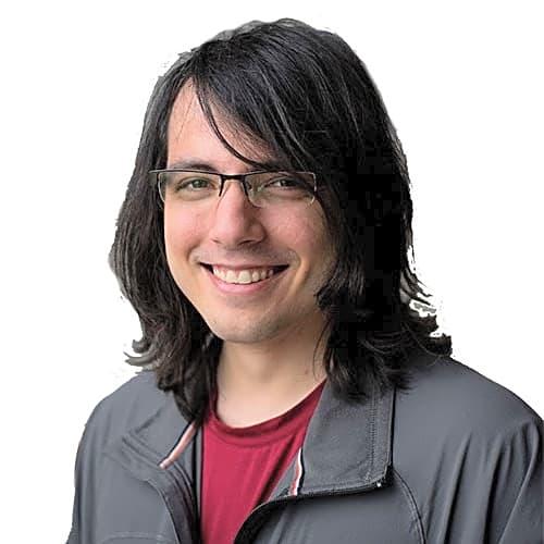 Felipe Rendeiro Flor's profile picture