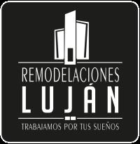 Remodelaciones Luján logo
