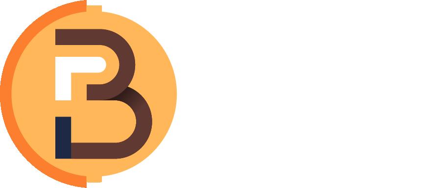 BIPOCAlliance logo