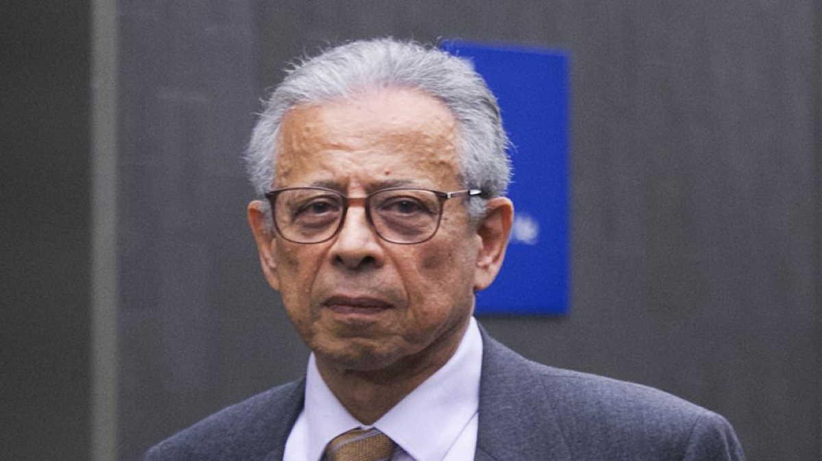 Sami Bebawi