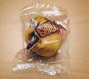 The History of the Fortune Cookie