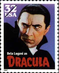 when did dracula take place