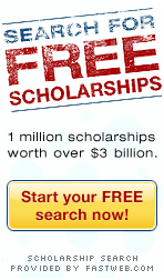 Scholarships For Women Fastweb >> Make Sense Of Scholarships