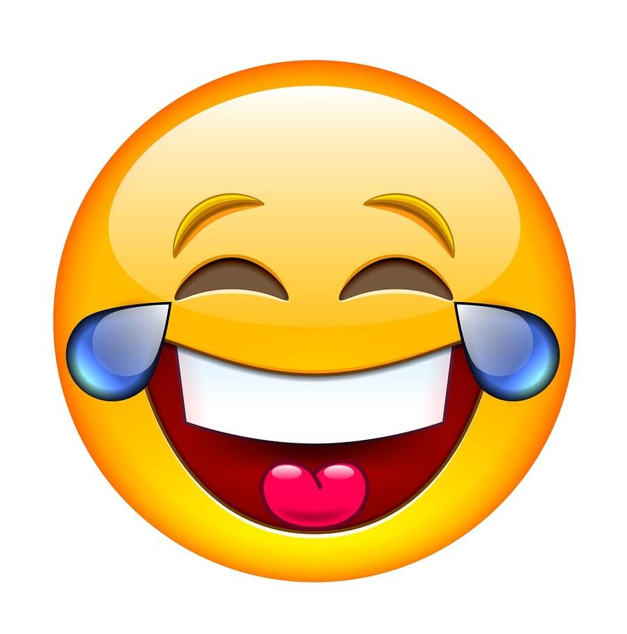 Funny emoji pictures