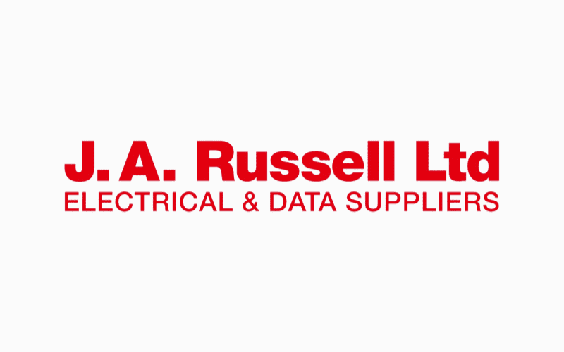 J.A Russell Electrical