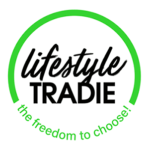 Lifestyle Tradie