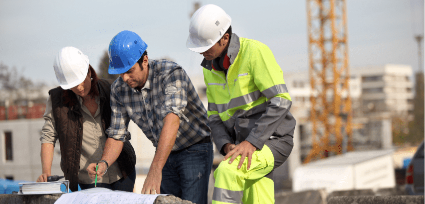 Recapping 2020 and building a 2021 outlook for Aussie and Kiwi tradies