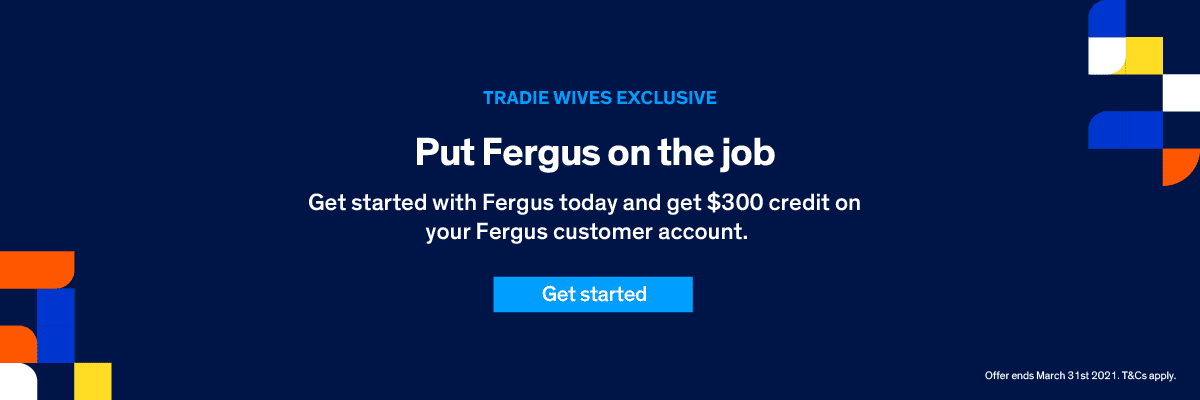 https://fergus.com/free-trial/?referral=TW-AUS-03-21&utm