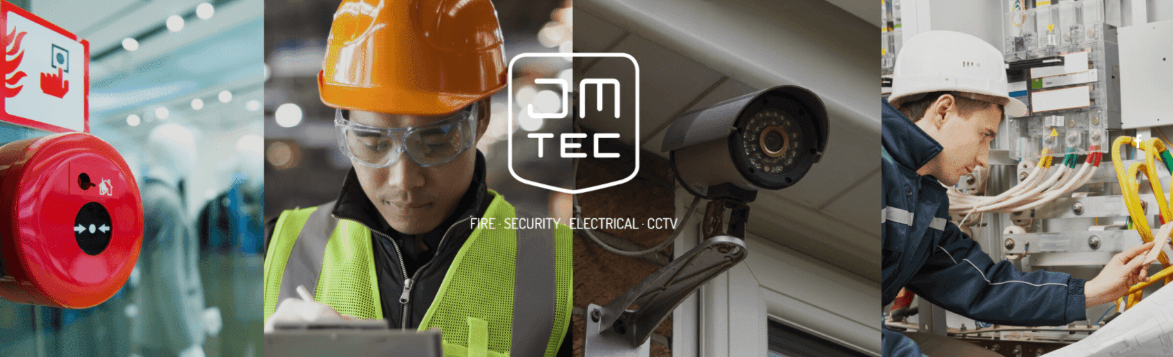 Customer Story - JMTEC Services