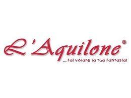 Laquilone