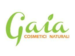 Gaiacosmetici