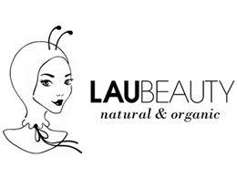 Laubeauty