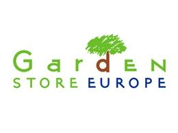 Gardenstoreeurope