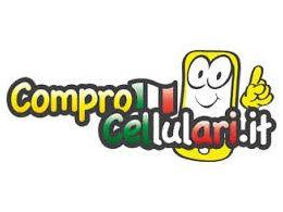 Comprocellulari