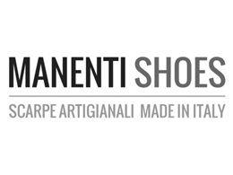 Manentishoes