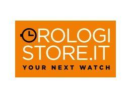 Orologistore