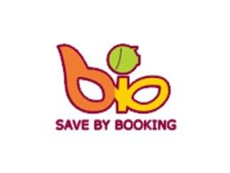Biosavebybooking