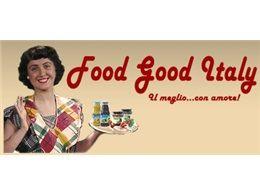 Foodgooditaly