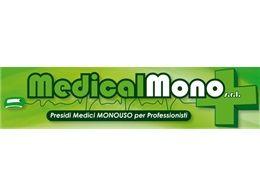 Medicalmono