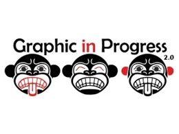 GraficaeStampa