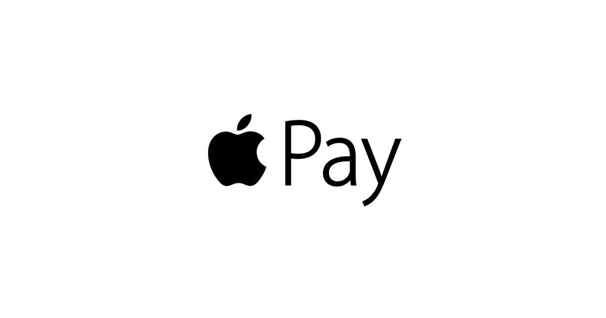 Immagine Apple Pay in Italia? Adesso è realtà