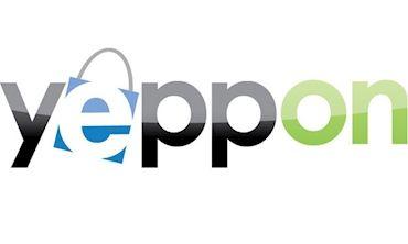 Immagine Yeppon.it, enorme successo per il marketplace italiano che punta sulla soddisfazione del cliente