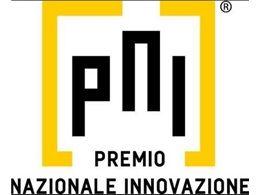 I vincitori della 12a edizione del PNI Sassari 2014