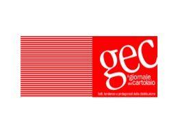 GEC Sett 2014: guadagna ritirando i pacchi di chi non è a casa, senza rubare tempo alla tua attività