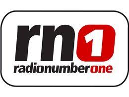 Radio Number1ne - Controcorrente