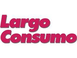 Largo Consumo - i driver del servizio al cliente bis