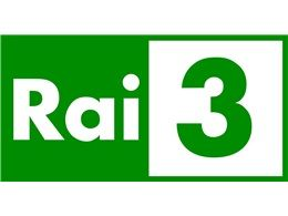Dal TG Regionale della Lombardia, RAI3, edizione delle 19.30
