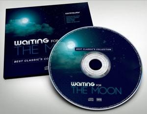 cd duplication london
