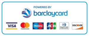 Barclaycard Payments