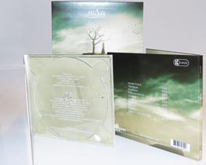 CD Printing - VP Online