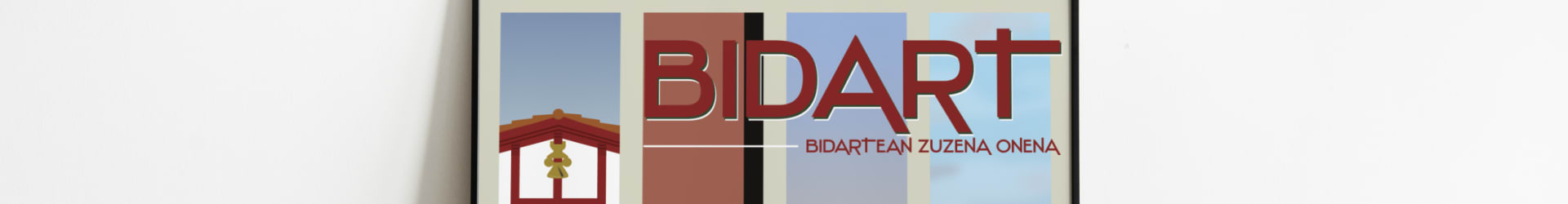 BIDART – Côte Basque
