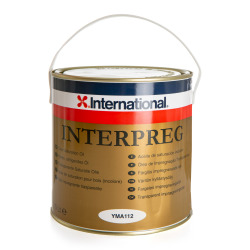 Interpreg a 2,5 l