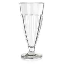 Dessertglass Rock Bar klar 38 cl