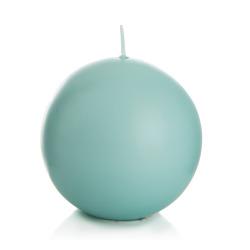 Kulelys mintgrønn Ø:9 cm Enjoy