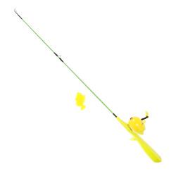 Fiskesett for barn