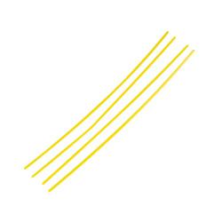 Trimmetråd til 80481