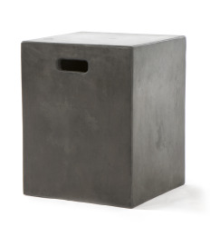 Krakk betong 36x36 cm