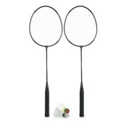 Badmintonsett