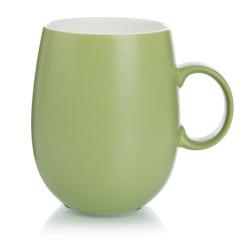 Krus Enjoy Nora grønn