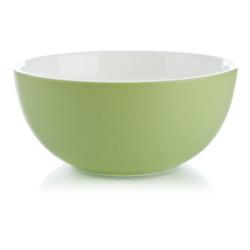 Skål Enjoy Nora grønn