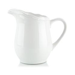 Chic Mugge 2,1 liter