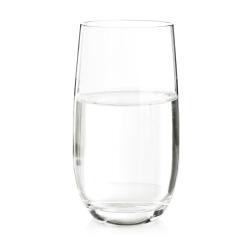 Z Collection drikkeglass 4 pk krystall 41 cl