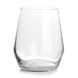 Whiskyglass 38 cl 6 pk Electra
