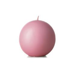 Enjoy kulelys Ø:9 cm rosa
