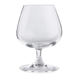 Versailles cognacglass 6 pk. 41 cl