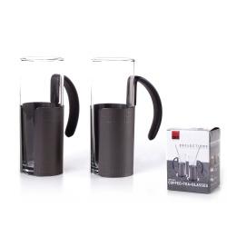 Kaffekopp 2 pk